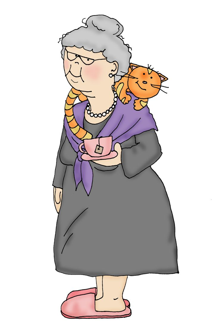 Cat+Granny-color.png (1050×1600)