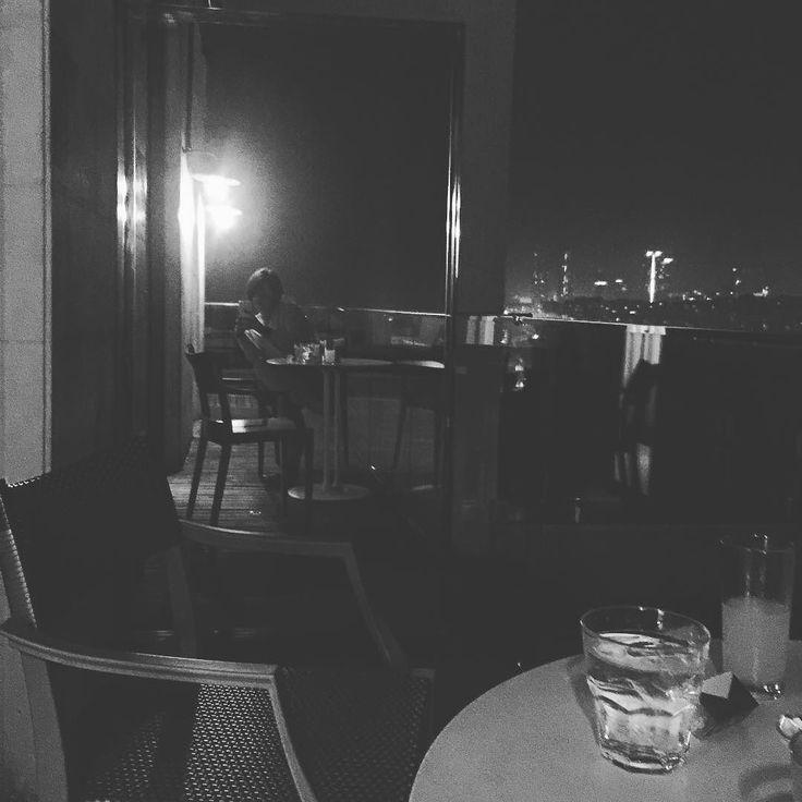 Karar vermek için bazen yalnız olmak gerekir...heleki canlarının canı yanmışsa@slnergnc by nilaysarica