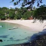 Isla Contadora is a Traveler Favorite in Panama