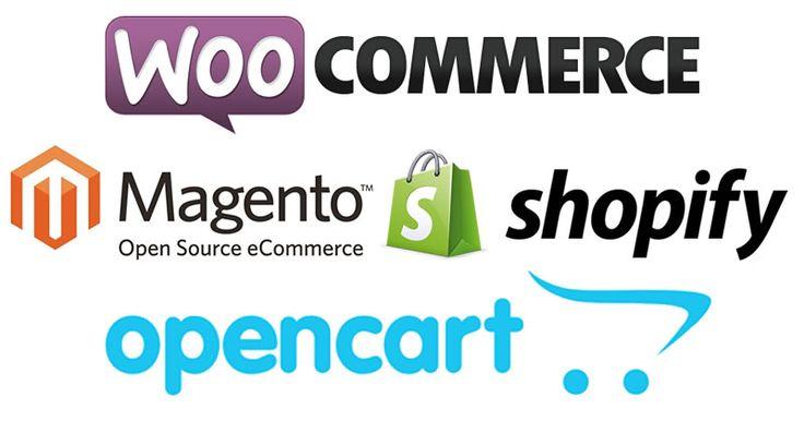 8 key factors affecting your ecommerce platform's SEO https://goo.gl/Pn1tIk