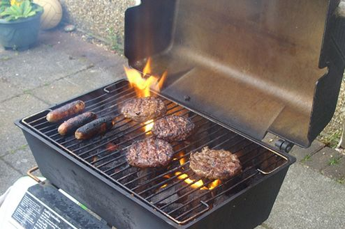 17 best images about charcoal grilling recipes on pinterest charcoal grill weber grill and. Black Bedroom Furniture Sets. Home Design Ideas