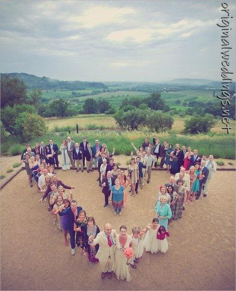 #wedding   #wedding idea  #heart: Wedding Ideas, Picture Idea, Wedding Photos, Photo Idea, Group Photo, Weddingideas