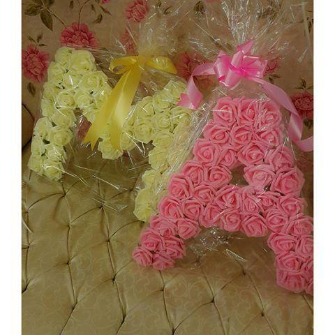 ABC промышленного или природного, как и запрос # цветков клиента # Касим Buraydah # # Bnat_bradh Bnat_algosaim # # # идеи дивиденд Тюльпан # # Господь Hdaya_takrj # # # флагманский моя партия # Освещение Стенды # Photoshop # # IKEA подарочные коробки # # Hiluom_ballonat
