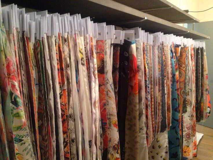 Neroplatino collection