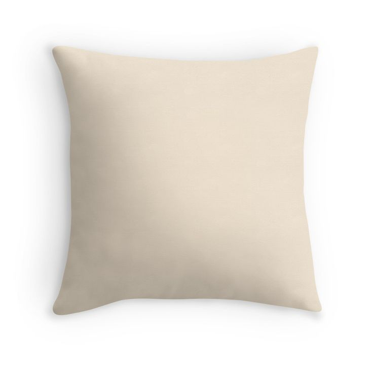 Antique White - Colorful Home Decor Ideas ! Throw Pillows - Duvet Covers - Mugs - Travel Mugs - Wall Tapestries - Clocks -Acrylic Blocks and so much more ! Find the perfect colors for your Home: Makeitcolorful.redbubble.com