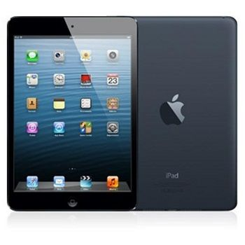 Apple iPad mini Wi-Fi 64GB   Digiz il megastore dell'informatica ed elettronica