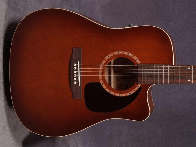 52 best music guitar godin norman art lutherie seagull la patrie images on pinterest music. Black Bedroom Furniture Sets. Home Design Ideas