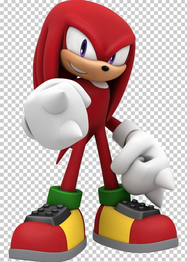 Sonic Knuckles Knuckles The Echidna Sonic Adventure Sonic Battle Mario Sonic At The Olympic Games Png Clipart Amp Cartoon Echidna Fic Festa Sonic Festa