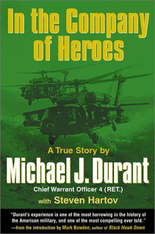 In the Company of Heroes - Wikipedia, the free encyclopedia