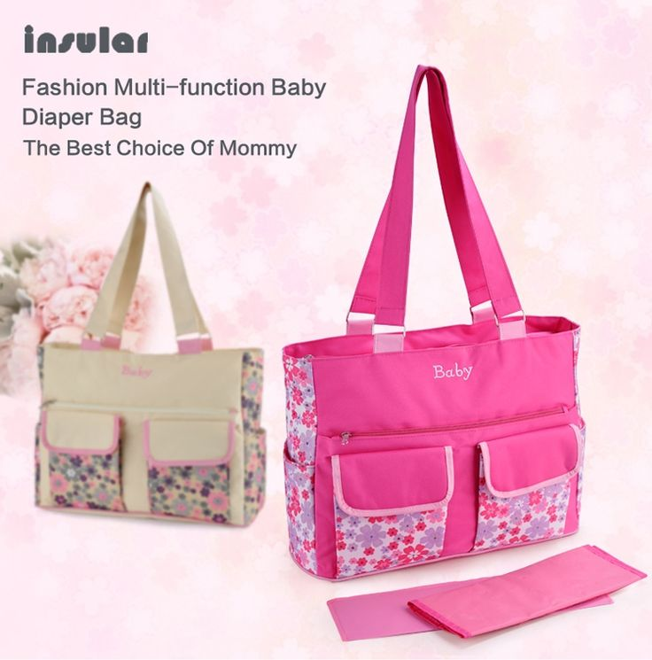 26.83$  Buy now - http://ali4y7.shopchina.info/go.php?t=32781015588 - High quality diaper bags mother bag maternity mummy nappy bags mom handbag baby stroller bag  #aliexpresschina