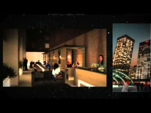 INDX Condos - Toronto - PLANIT Real Estate REGISTER TODAY! http://www.homeportal.ca/INDX_Condo/page_2515921.html