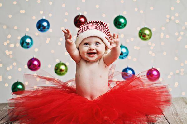newborn+photographs+7.jpg 600×400 pixels