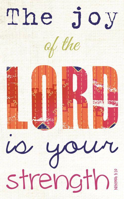 bible verses about faith | Scripture Art, Bible Verse Art, Faith Based Art, Nehe