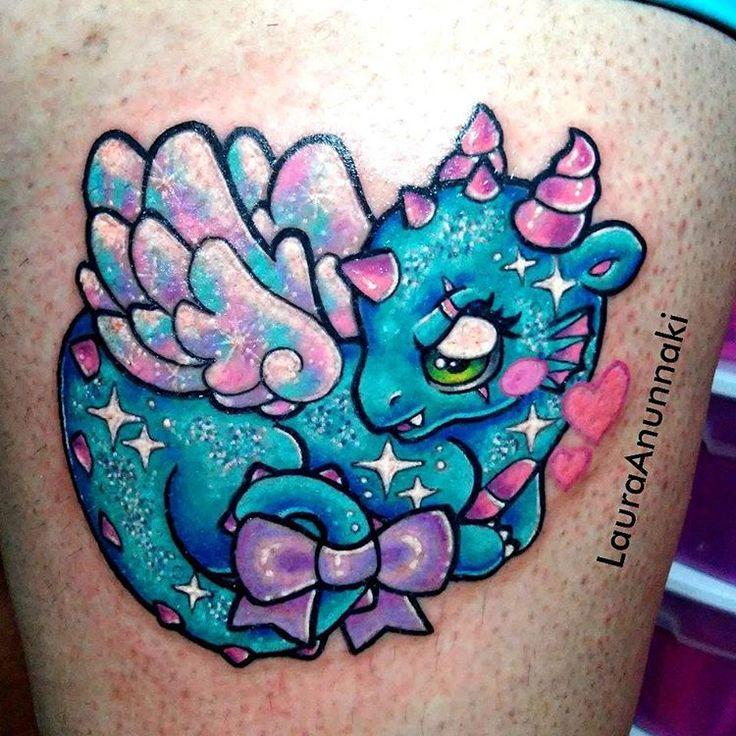 Ya esta en revisi n la tienda online para que la pueda for Best tattoo shops in el paso