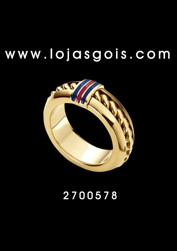 http://www.lojasgois.com/produto/j-ias/tommy-hilfiger-2700578/