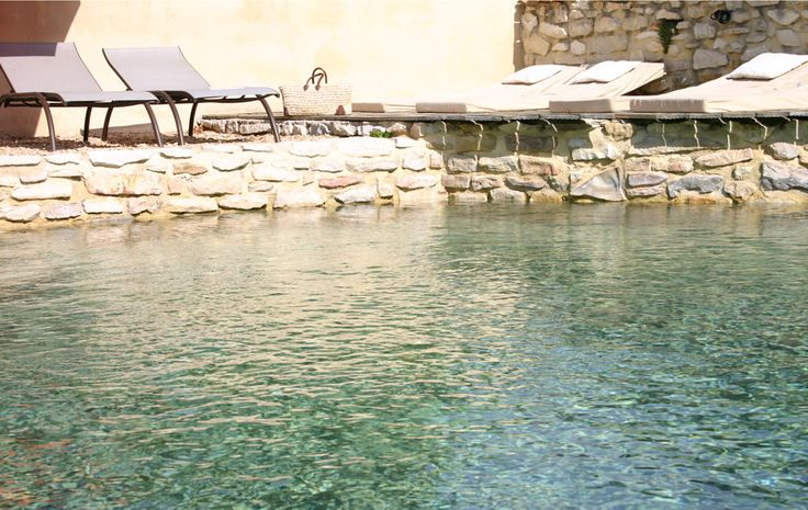 bed and breakfast swimmingpool france