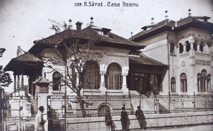 arhitectura traditionala romaneasca - Căutare Google