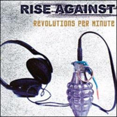 Revolutions Per Minute [RPM10] [LP] - Vinyl