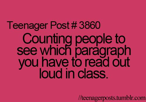 I remember doing this!