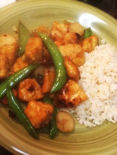 pei wei kung pao chicken copy cat recipe
