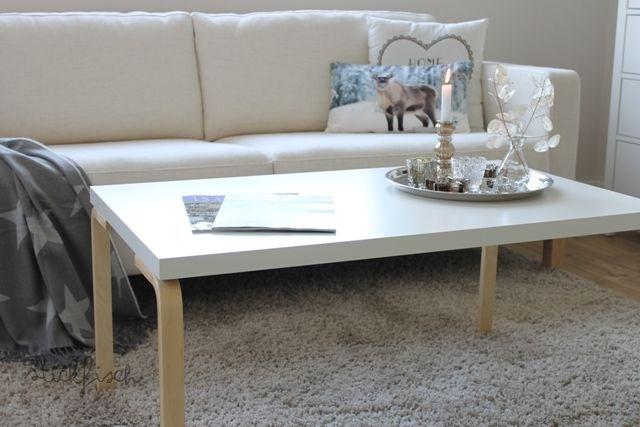 die besten 25 gro er esstisch ideen auf pinterest edelstahl esstisch tischuntergestell und. Black Bedroom Furniture Sets. Home Design Ideas