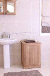Mobel Oak Laundry Bin http://solidwoodfurniture.co/product-details-oak-furnitures-3066-mobel-oak-laundry-bin.html