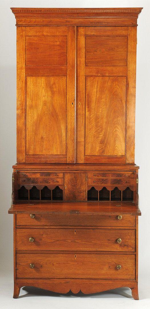 1840 Interior Design: 451 Best Pre-victorian Home Decor 1800-1840 Images On