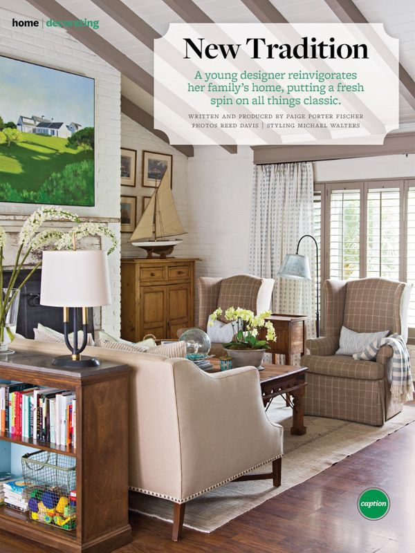 Model home used furniture san diego. Model home used furniture san diego   Home decor ideas