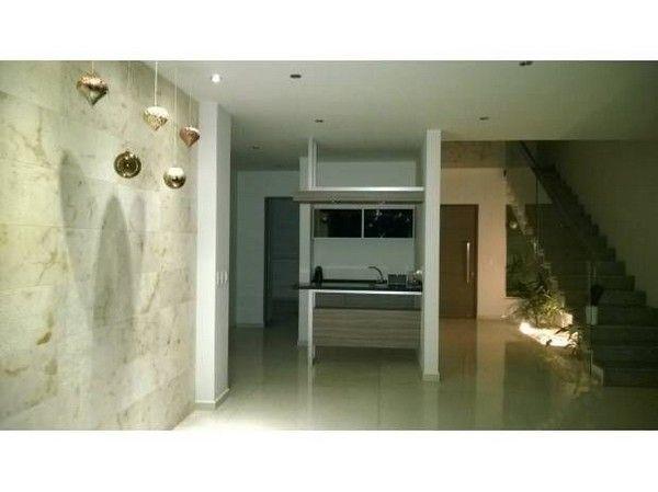 Casa en venta en Residencial Cumbres Cancún