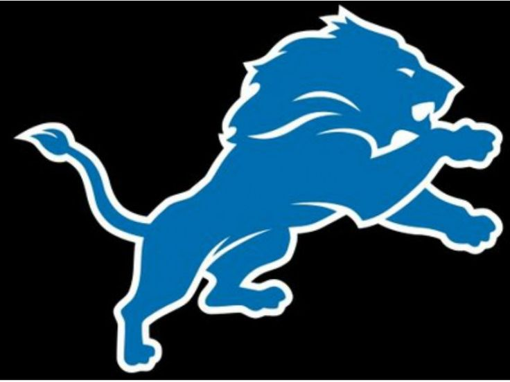 Full 2016 Detroit Lions Schedule: Every Game, TV Schedule, Tickets