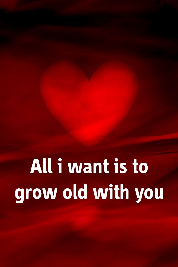 137 best images about Growing Old In Love on Pinterest ...