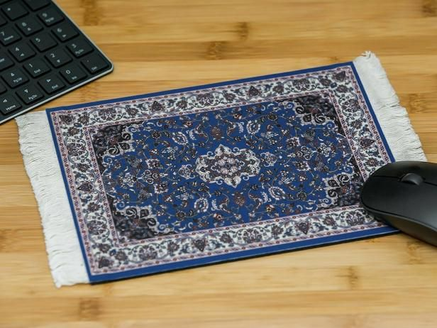 7 Accessories You Need If You Re Obsessed With Persian Style Rugs With Images Persian Style Rug Rugs Expensive Rug