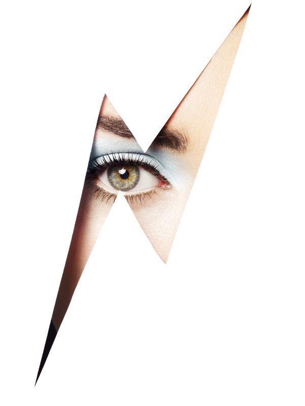 ~: eye spy :~