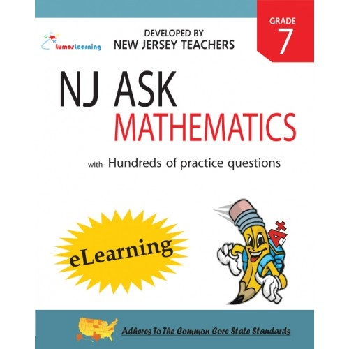 17 Best Images About Envisionedu Math Student On: 17 Best Images About Math E-Learning On Pinterest