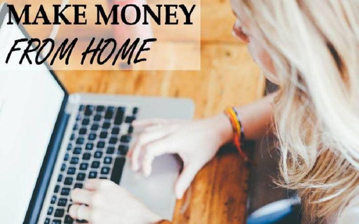 Ti piacerebbe guadagnare semplicemente condividendo Post .Crea il tuo account gratuito e guadagna.