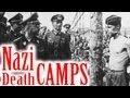 Video - Kamp Penjara Dan Konsentrasi Penyiksaan Nazi 1945