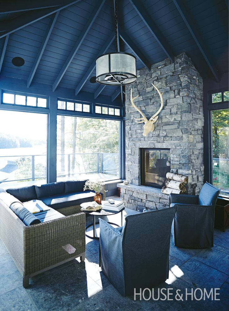 Best Sunroom Images On Pinterest Architecture Balcony And - Cottage sunroom decorating ideas mesmerizing sunroom decorating ideas