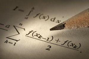Esboço de sermão: Erro de cálculo