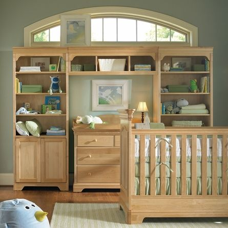 20 best images about young america cribs on pinterest for Americas best storage