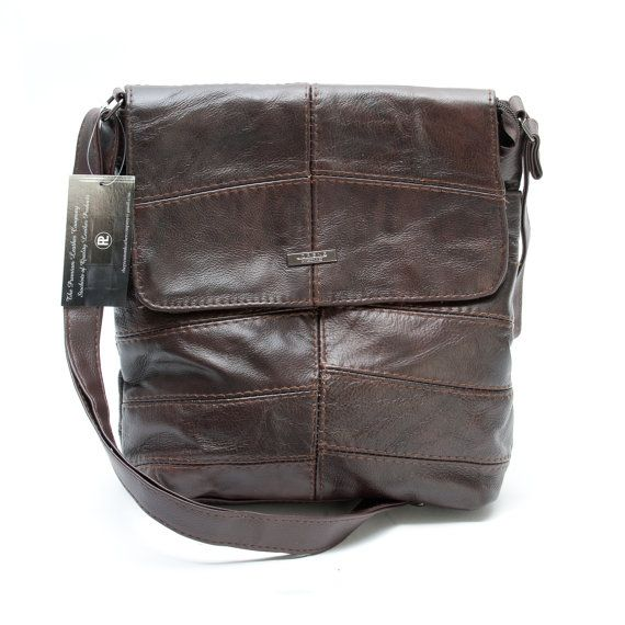 Check out this item in my Etsy shop https://www.etsy.com/uk/listing/226870452/ladys-crossbody-leather-flapover