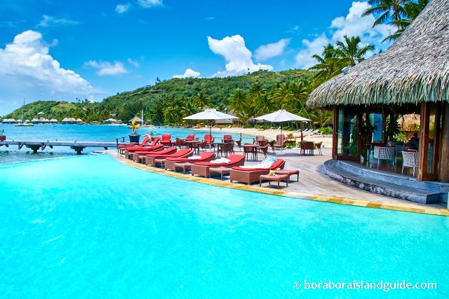 What To Take To Bora Bora To Have the Best Bora Bora Vacation