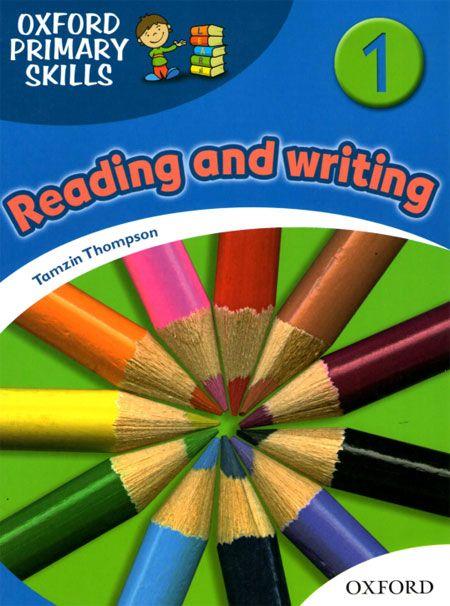 Oxford English Speaking Course Book Pdf