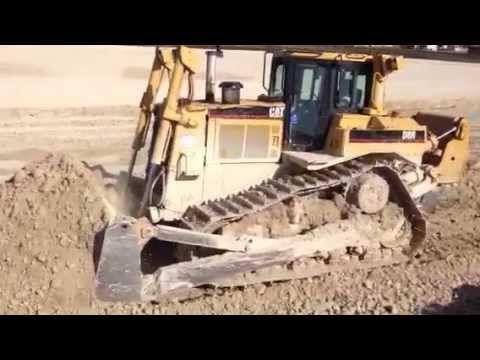 """Rent Heavy Equipment"" #heavyequipment #rentheavyequipment"