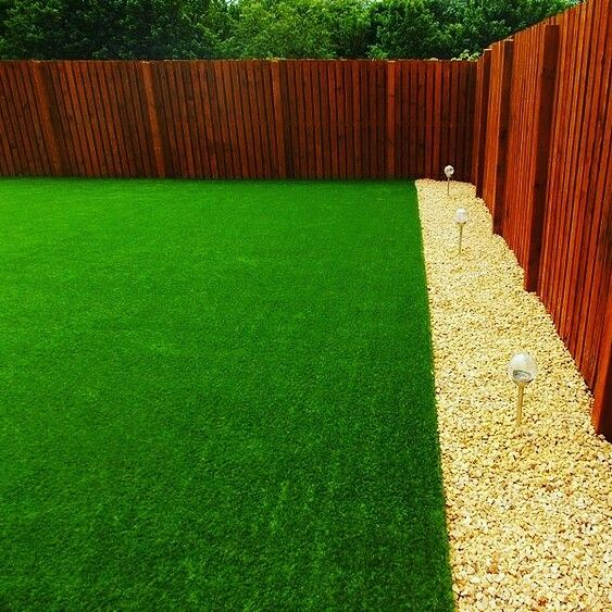 ARTIFICIAL GRASS FOR LANDSCAPING Let us take the strain off your landscape project, we can design plan and install from start to finish. #TheTurfWarehouse #artificial #fakegrass #artificialgrass #astroturf #grass #syntheticgrass #syntheticturf #garden #landscape #gardening #scotlandUK