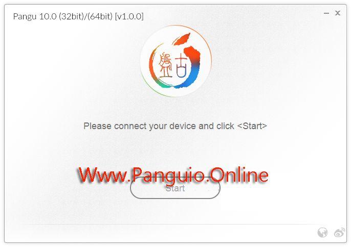 iOS 10 Jailbreak & iOS 10.0.2 Jailbreak Update. Qu'est-ce qui se passe? Derniers détails sur iOS 10.2, 10.0.2 et 10 Firmwares. Pour plus d'informations visitez le site officiel ci-dessous: ======================== Www.panguio.online ========================