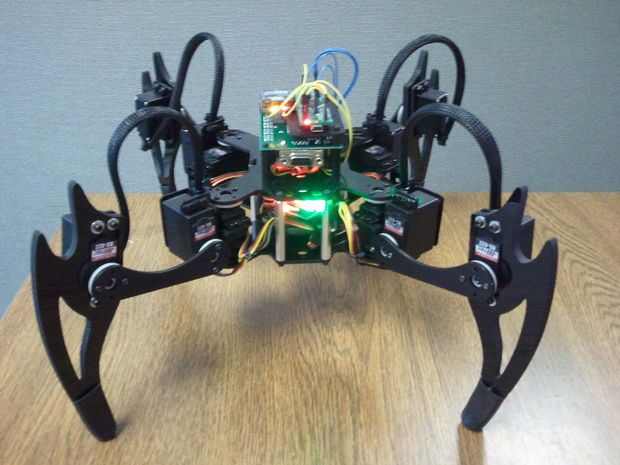 Best dogs images on pinterest robotics robots and