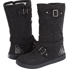 roxy vermont boot