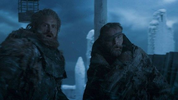 When will Game of Thrones return for its final season: Our prediction