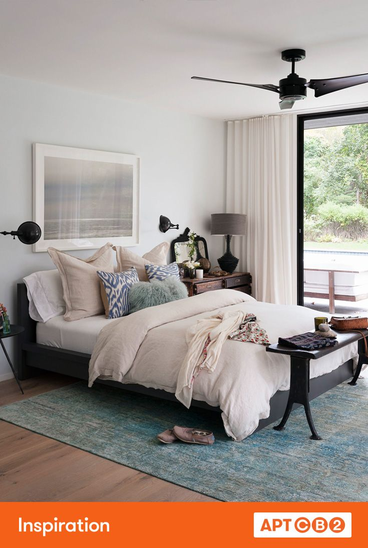 16 Best Stuff To Buy Images On Pinterest Floor Lamps Floor Standing Lamps And For The Home
