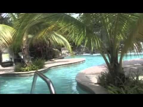 Half Moon Jamaica - YouTube